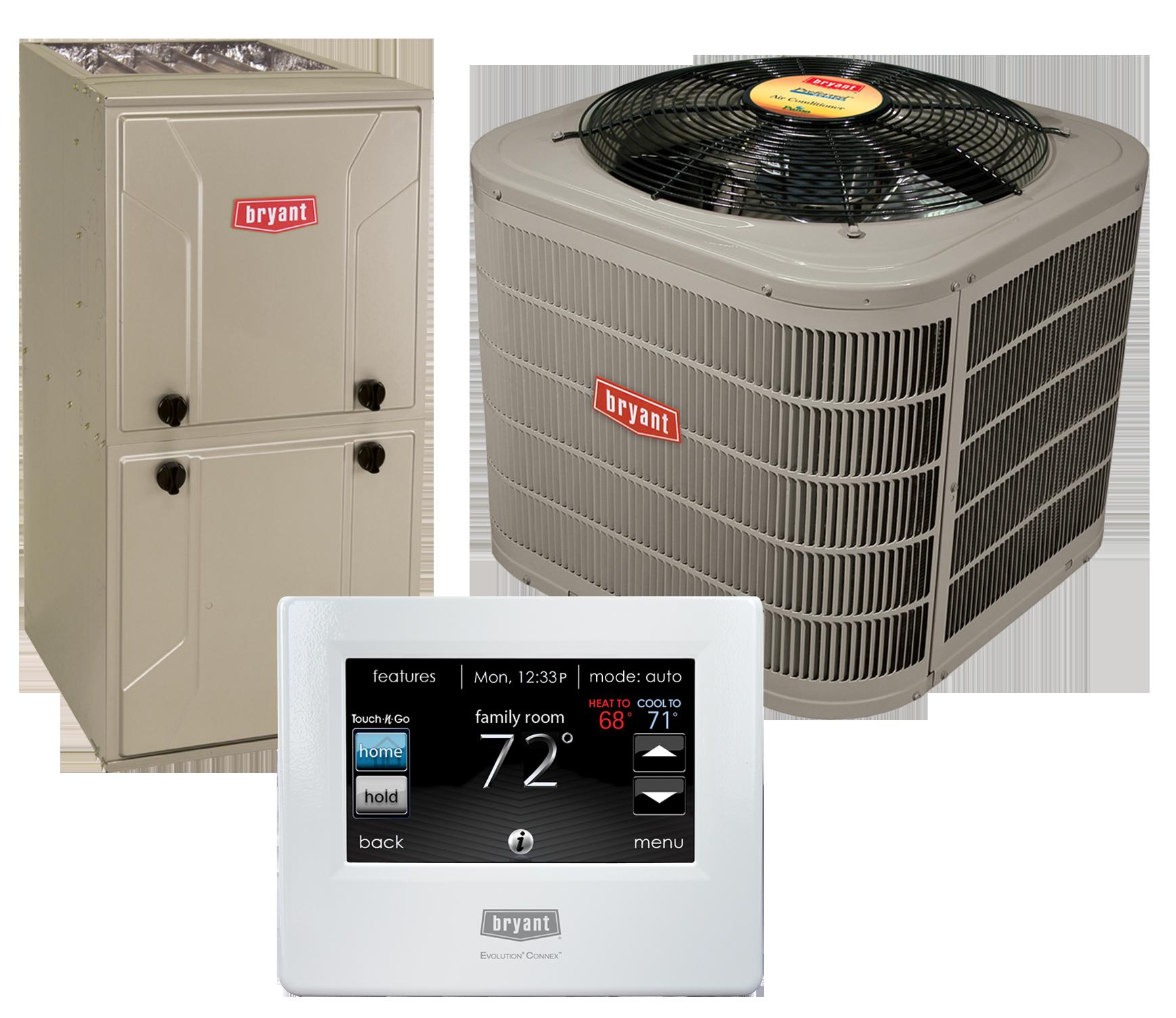Ac Repair Aurora Il Amp Sugar Grove Il Heating System